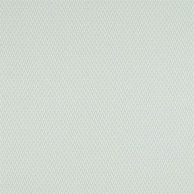 Tissu Scion Collection Metsa - Ciel - 141 cm
