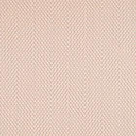 Tissu Scion Collection Metsa - Sorbet - 141 cm