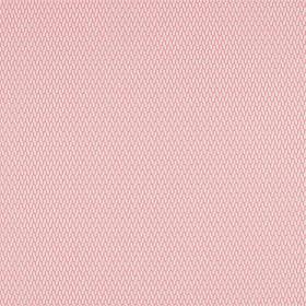 Tissu Scion Collection Metsa - Flamant - 141 cm