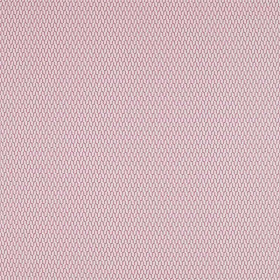 Tissu Scion Collection Metsa - Myrtille - 141 cm