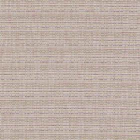 Tissu Scion Collection Neo - Fleurs Sauvages - 137 cm