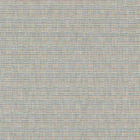 Tissu Scion Collection Neo - Hawaii - 137 cm