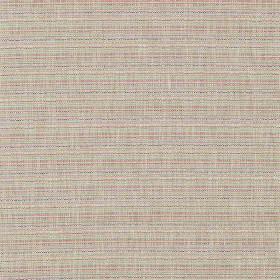Tissu Scion Collection Neo - Punch aux fruits - 137 cm
