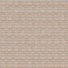 Tissu Scion Collection Neo - Bonbons pop - 137 cm