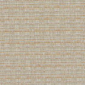 Tissu Scion Collection Neo - Panama - 137 cm