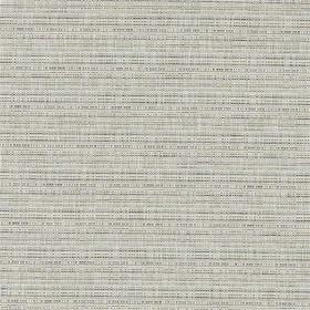 Tissu Scion Collection Neo - Porchini - 137 cm