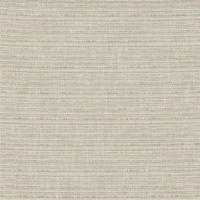 Tissu Scion Collection Neo - Galet - 137 cm