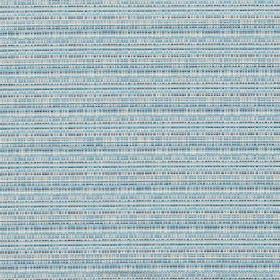 Tissu Scion Collection Neo - Glacier - 137 cm