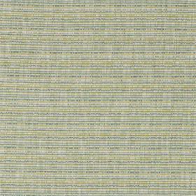 Tissu Scion Collection Neo - Mojito - 137 cm