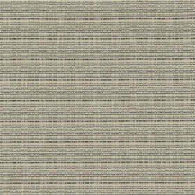 Tissu Scion Collection Neo - L'or Des Fous - 137 cm