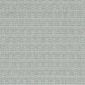 Tissu Scion Collection Neo - Crépuscule - 137 cm