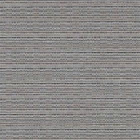 Tissu Scion Collection Neo - Truffe - 137 cm