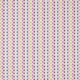 Tissu Scion Collection Pepino - Paikka Myrtille - 135 cm