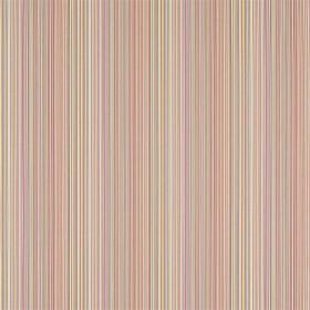 Tissu Scion Collection Pepino - Rivi Myrtille - 136 cm