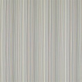 Tissu Scion Collection Pepino - Rivi Cannelle - 136 cm