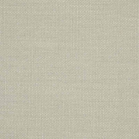Tissu Scion Collection Plains One - Chanvre - 140 cm