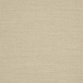 Tissu Scion Collection Plains One - Biscuit - 140 cm
