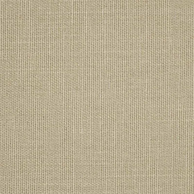 Tissu Scion Collection Plains One - Lin - 140 cm