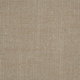 Tissu Scion Collection Plains One - Vison - 140 cm