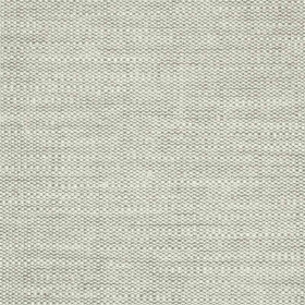 Tissu Scion Collection Plains One - Étain - 140 cm
