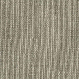 Tissu Scion Collection Plains One - Toile de jute - 140 cm