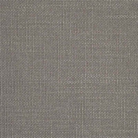 Tissu Scion Collection Plains One - Gris taupe - 140 cm