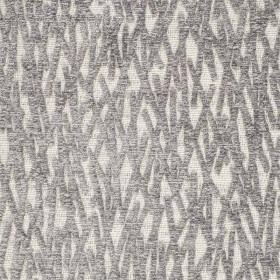 Tissu Scion Collection Tomoko - Makoto - Fossile - 137cm