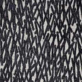 Tissu Scion Collection Tomoko - Makoto - Minuit - 137cm