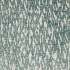 Tissu Scion Collection Tomoko - Makoto - Verre de mer - 137cm
