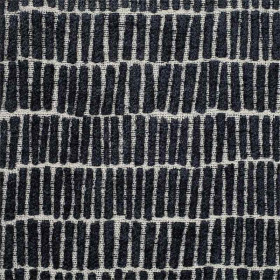Tissu Scion Collection Tomoko - Hikari - Minuit - 137cm
