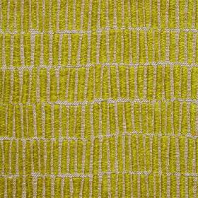 Tissu Scion Collection Tomoko - Hikari - Agrumes - 137cm