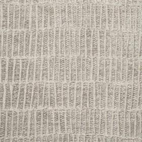 Tissu Scion Collection Tomoko - Hikari - Fossile - 137cm
