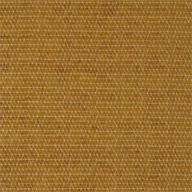 Tissu Scion Collection Tomoko - Miyu - Ocre - 137cm