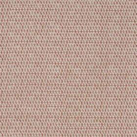 Tissu Scion Collection Tomoko - Miyu - Paprika - 137cm