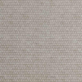 Tissu Scion Collection Tomoko - Miyu - Fossile - 137cm