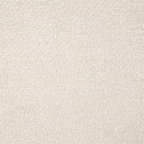 Tissu Scion Collection Tomoko - Riko - Papier - 137cm