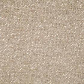 Tissu Scion Collection Tomoko - Riko - Vison - 137cm