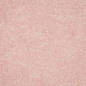 Tissu Scion Collection Tomoko - Riko - Blush - 137cm