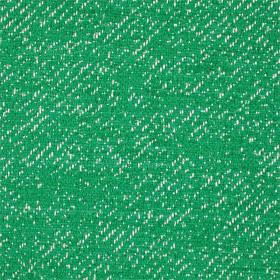 Tissu Scion Collection Tomoko - Riko - Genévrier - 137cm