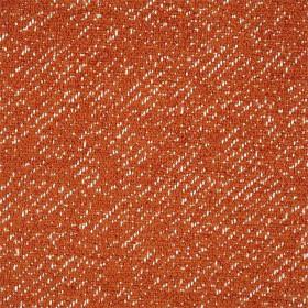 Tissu Scion Collection Tomoko - Riko - Paprika - 137cm