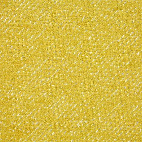Tissu Scion Collection Tomoko - Riko - Tournesol - 137cm