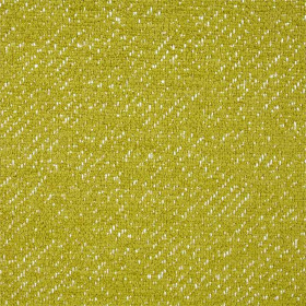 Tissu Scion Collection Tomoko - Riko - Agrumes - 137cm