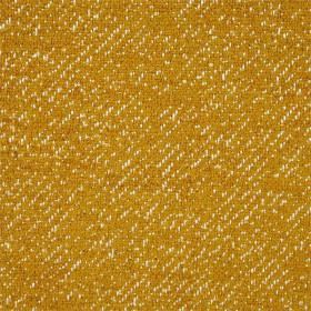 Tissu Scion Collection Tomoko - Riko - Ocre - 137cm