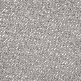 Tissu Scion Collection Tomoko - Riko - Acier - 137cm