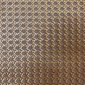 Tissu Casal - Collection City - AVENUE - Cigare 138 cm - Tissus ameublement