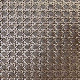Tissu Casal - Collection City - Avenue Métal - 138 cm