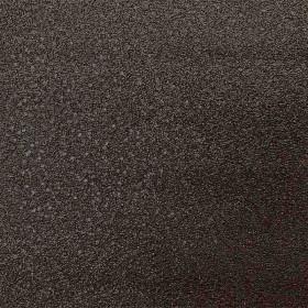 Tissu Casal - Collection City - Road Moka - 138 cm