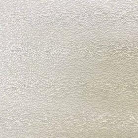 Tissu Casal - Collection City - Skin Ivoire - 138 cm
