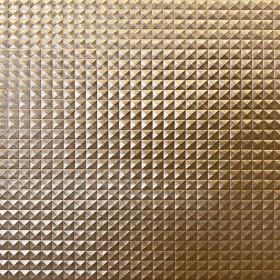 Tissu Casal - Collection City - Loft Cigare - 138 cm