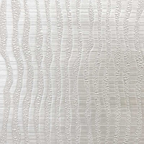 Tissu Casal - Collection City - Bridge Ivoire - 138 cm